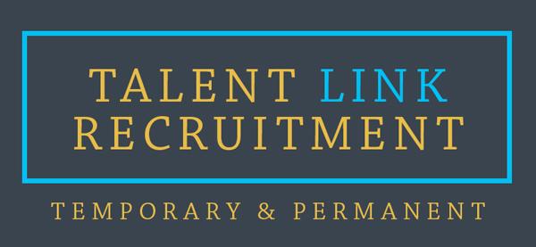 Talent Link Recruitment